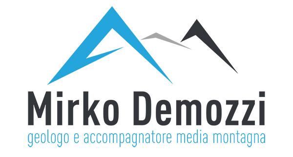 Mirko Demozzi