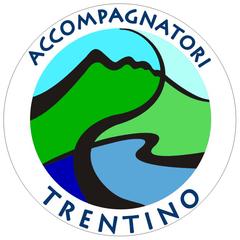 Accompagnatori di Media Montagna del Trentino